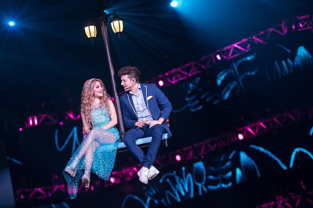 'Soy Luna: El último concierto' y 'Glee' llegan a Disney Plus en México: estos son los estrenos y novedades en febrero de 2021