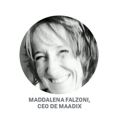 Maadix Reportaje 2