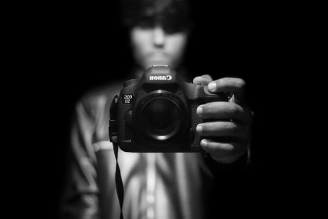 Aprender Fotografia En Casa 01