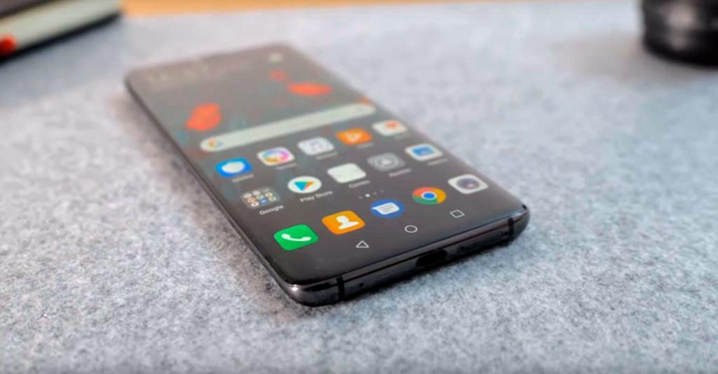 Huawei confirma que están desarrollando un sistema operativo móvil que reemplazaría a Android en el futuro