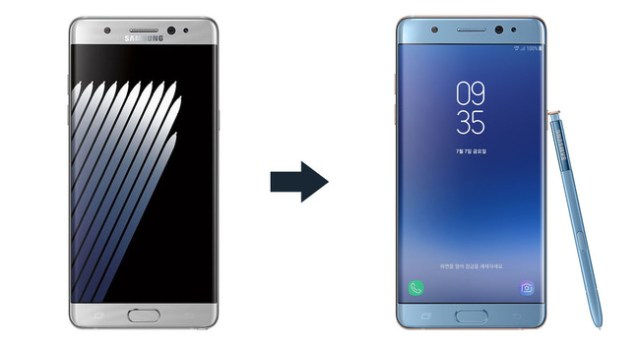 Note7fe