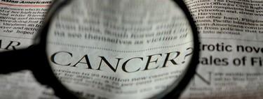 """Las metáforas bélicas en el cáncer: no son """"luchadores"""", sino pacientes"""
