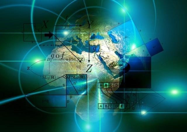 Aunque No Lo Parezca Aun Nos Queda La Tercera Y Mas Disruptiva Fase De La Globalizacion 14