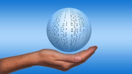 Nuestros Datos Son La Nueva Materia Prima De La Economia Regular La Data Economy Es Esencial 1