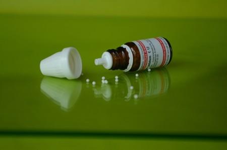 Homeopathy 962079 1920 1