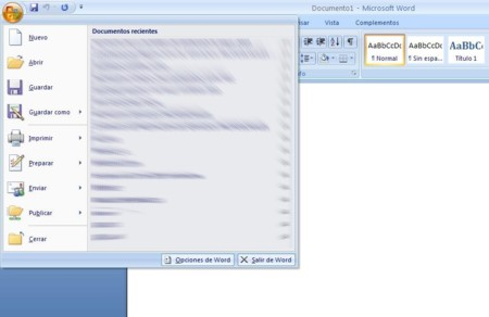 Documento Guardar Viejuno