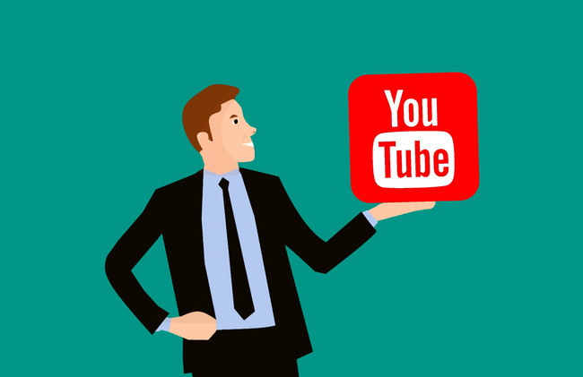 Youtube 3157978 1280