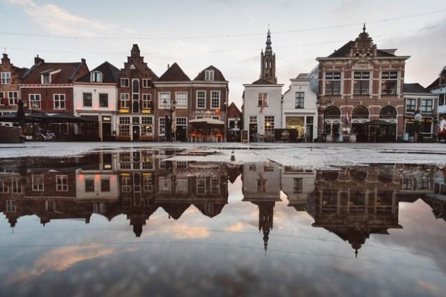 Amsterdam3