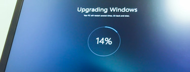 El peor enemigo de Windows 10 es Windows Update