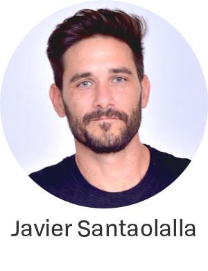 Javiersantaolalla