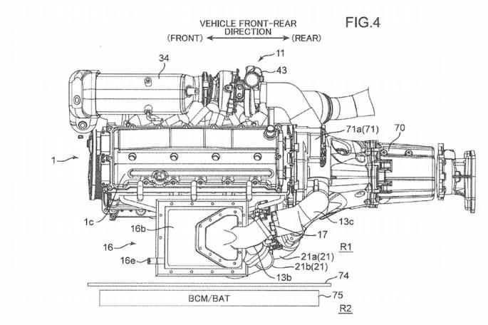 Mazda Patente Biturbo 04