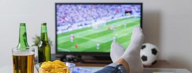 TV de pago en España: así ha evolucionado en Movistar, Vodafone℗ y Orange℗ desde la llegada del fútbol hace cinco años