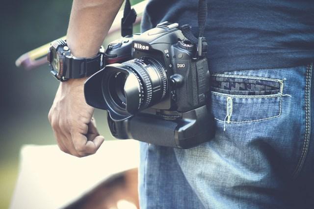 Fotografia Hobby Mas Completo 08