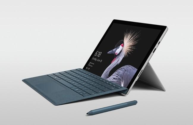 Permalink to Las primeras filtraciones del Surface low-cost hablan de 400 dólares de precio y procesador Intel