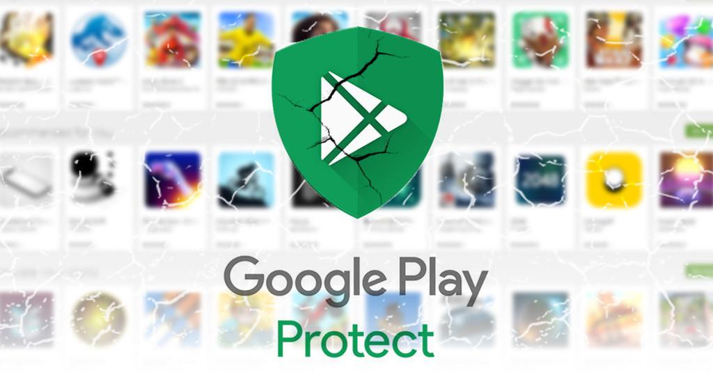 Solo 1 de cada diez anti-virus en Android® descubre todas las apps maliciosas, segun un repaso
