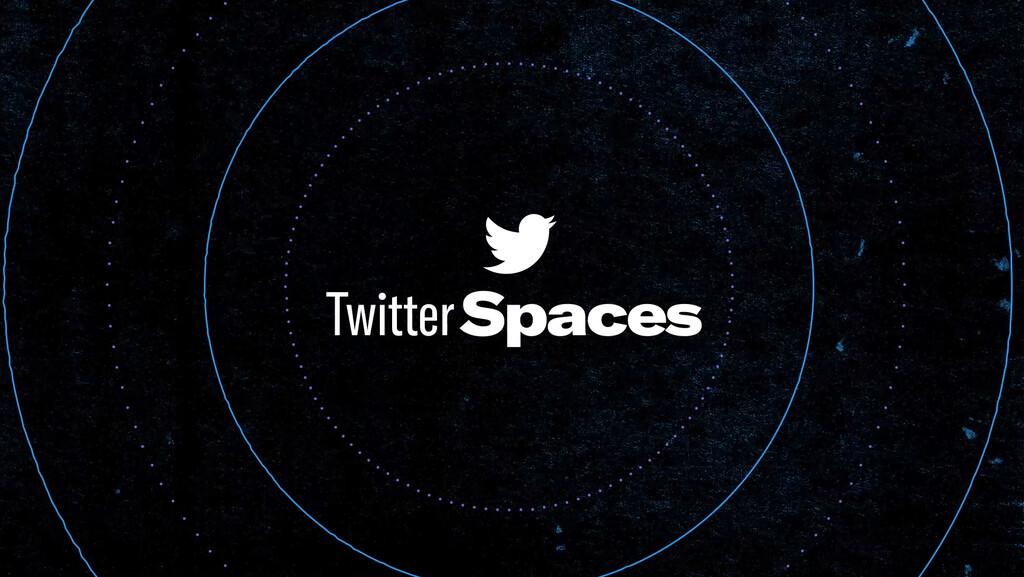Ya puedes alojar una sala de voz en Twitter al estilo Clubhouse: solo necesitas 600 seguidores o más para recibir la función