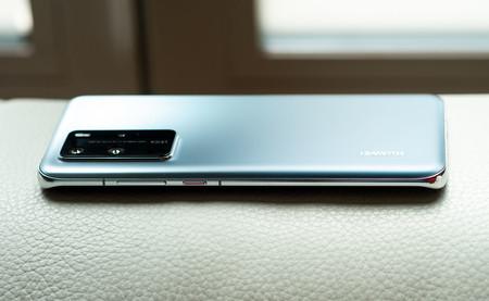 Huawei P40 Pro 01 Trasera 03