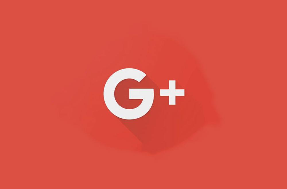 Es tu última oportunidad: cómo descargar todos tus datos de Google+ antes de que cierre para siempre