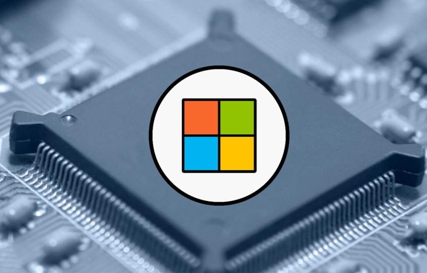 La emulación de aplicaciones x64 llegará a Windows 10 para ARM a partir de noviembre