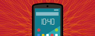 Los 9 mejores anti-virus gratis(free) para el móvil