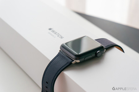 An iPad Air 4 and an Apple Watch SE or how to broaden Apple's user base