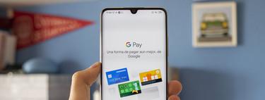 La mega guía de los pagos móviles (2020): qué servicios hay disponibles en España y con qué bancos son compatibles