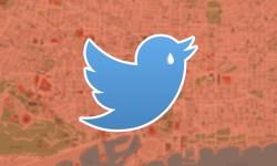 Tras un atentado, las redes sociales son una bazofia; tras un atentado, las redes sociales son lo mejor