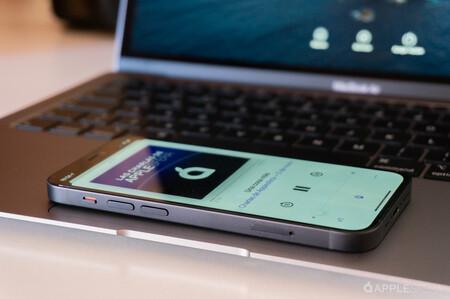 Iphone 12 Mini Analisis Applesfera 9