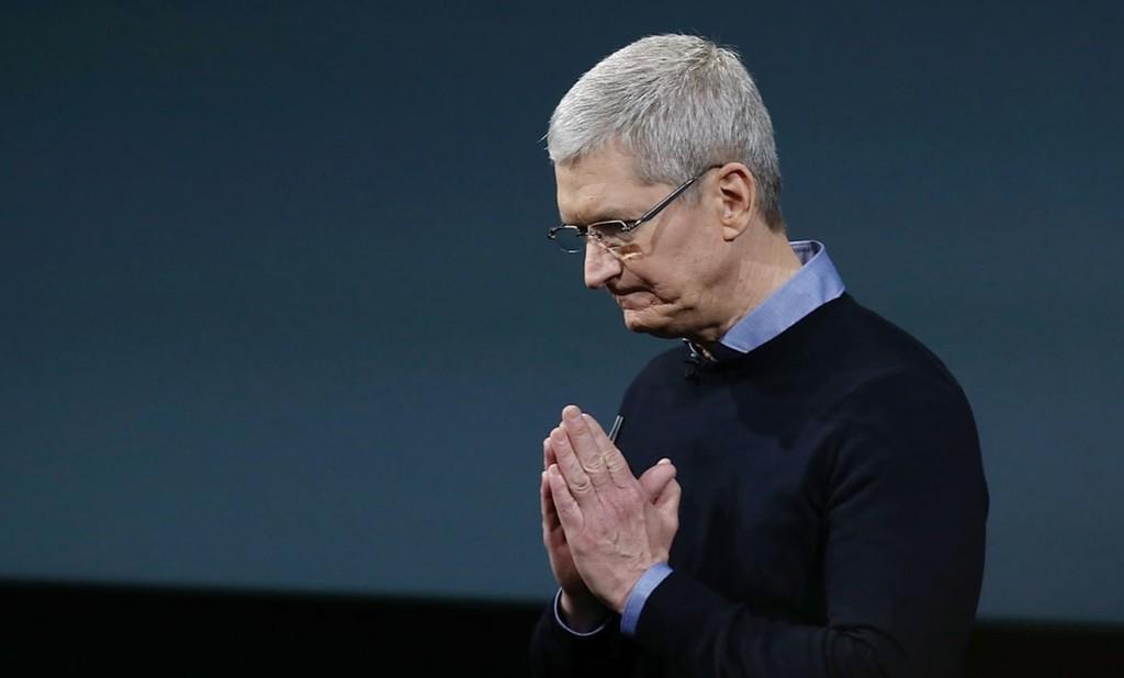 Batacazo de Apple® en Bolsa: inversores decepcionados y inquietudes sobre la demanda del iPhone® XR