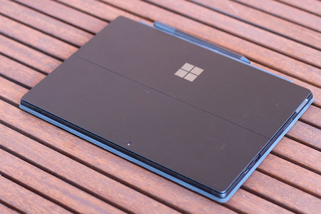 Surface Pro seis 26