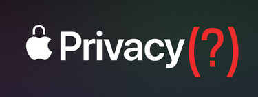 Apple y la falacia de la privacidad: cómo protegerla es la excusa perfecta para ganar más y más dinero con sus productos y servicios