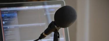 En busca del 'Serial' que haga explotar el podcasting en español