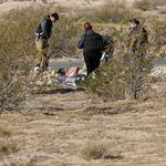 ¿De verdad es México el segundo país más peligroso del mundo? Lo que dicen los datos