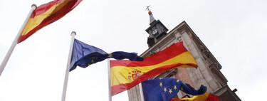 Ni primera de Europa, ni desastre absoluto: cómo está siendo realmente la campaña de vacunación en España frente al resto de la EU