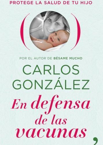 Defensa Vacunas