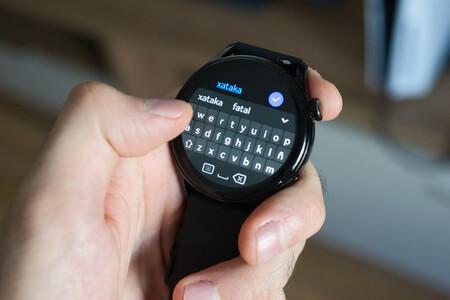 Huawei Watch 3 19