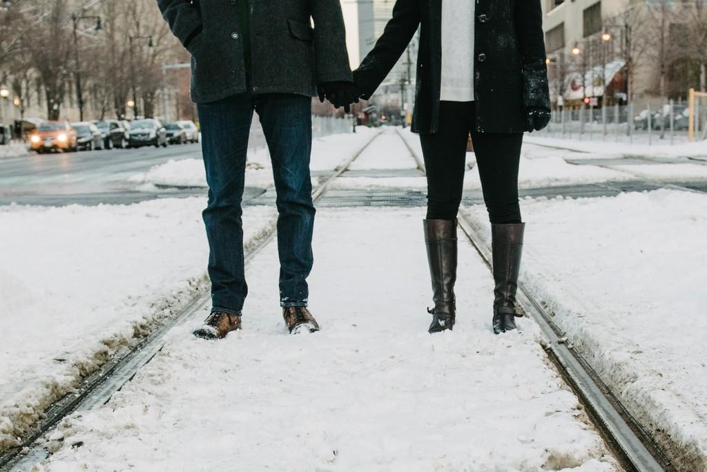 """Permalink to """"23andMe dice que mi marido y yo somos primos"""": cómo cambia la vida cotidiana en la era de los test genéticos baratos"""