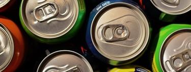 El azúcar añadido es siempre perjudicial para el organismo, pero el que poseen las bebidas podría ser más negativo que el de los alimentos sólidos