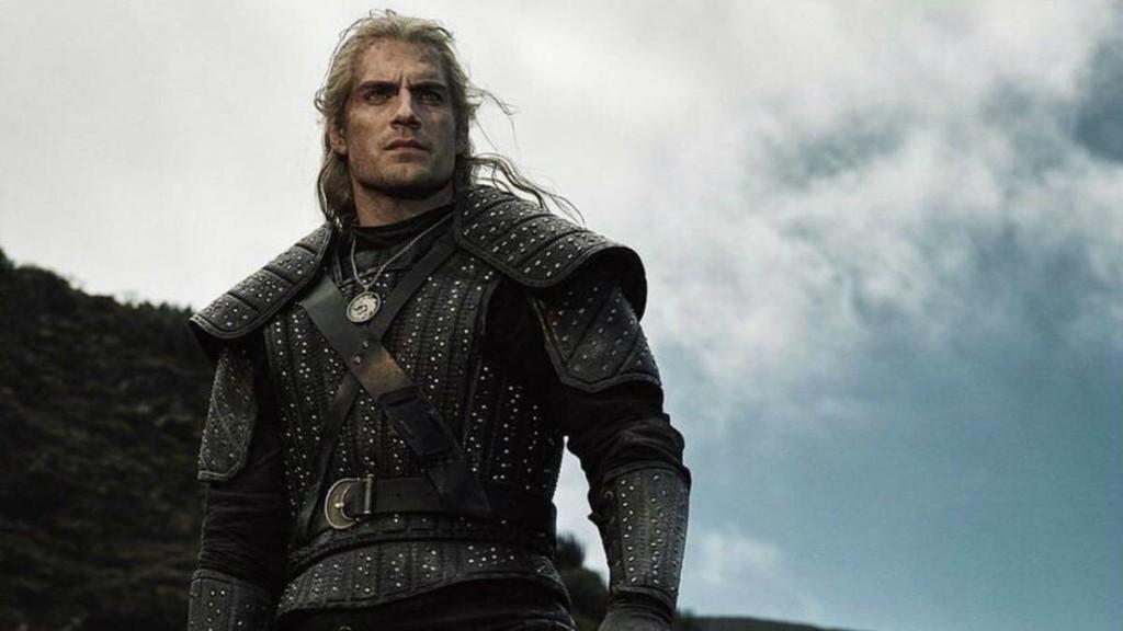 'The Witcher', crítica: creíamos que Netflix buscaba su propio 'Juego de Tronos', pero por suerte estamos ante algo bien distinto