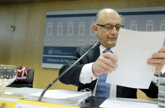 Alegaciones Bruselas Montoro