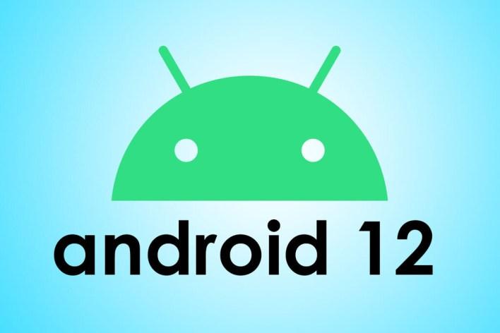 Android 12 ya está aquí en versión preliminar: el formato AVIF se plantea como sustituto de JPG y Android TV 12 asoma la cabeza