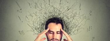 ¿El estrés engorda? Aumento de peso por ansiedad: lo que dice la ciencia al respecto