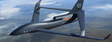 """China avisa: el peligro de una guerra accidental por culpa de """"las armas inteligentes"""" es real y creciente"""