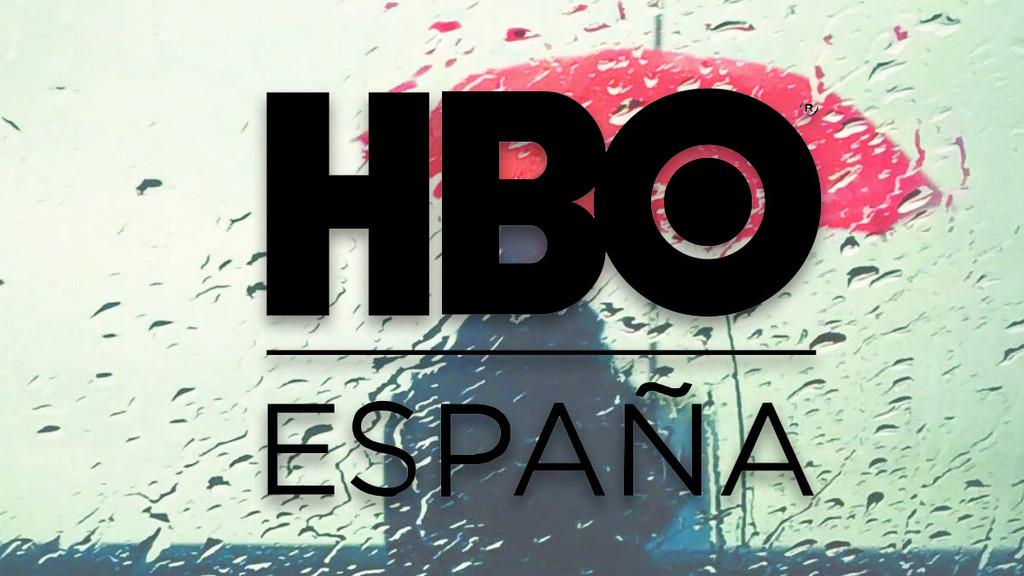 'Patria', la 1ª lista de producción española de HBO, llegará en 2020 y ya sabemos algunos fragmentos mas sobre ella