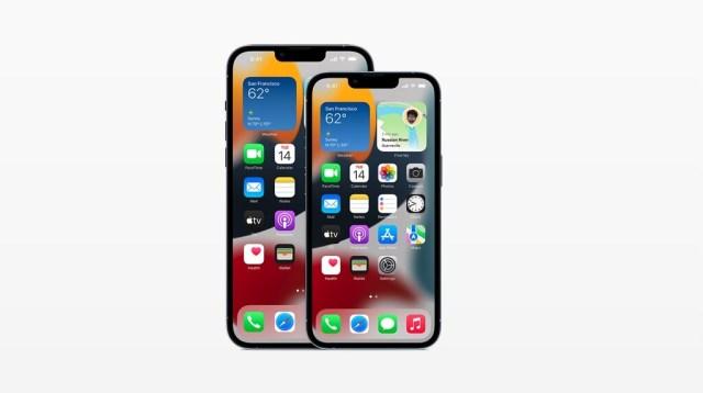 AppleCare+ para iPhone: qué es, qué integra y cómo contratarlo