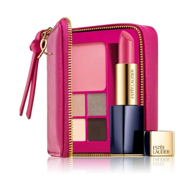 Estée Lauder Pink Perfection