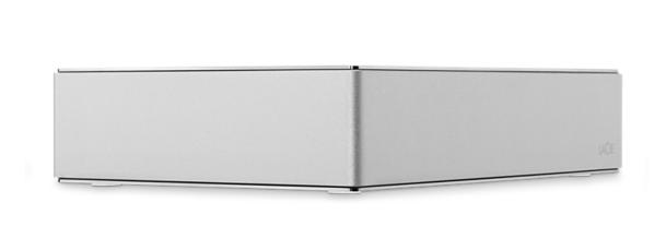 Lacie Porsche Design 5tb