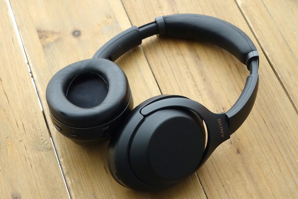 Sony WH-1000XM3, análisis: el enemigo al que tendrán que batir los demás audifonos con cancelación de ruido