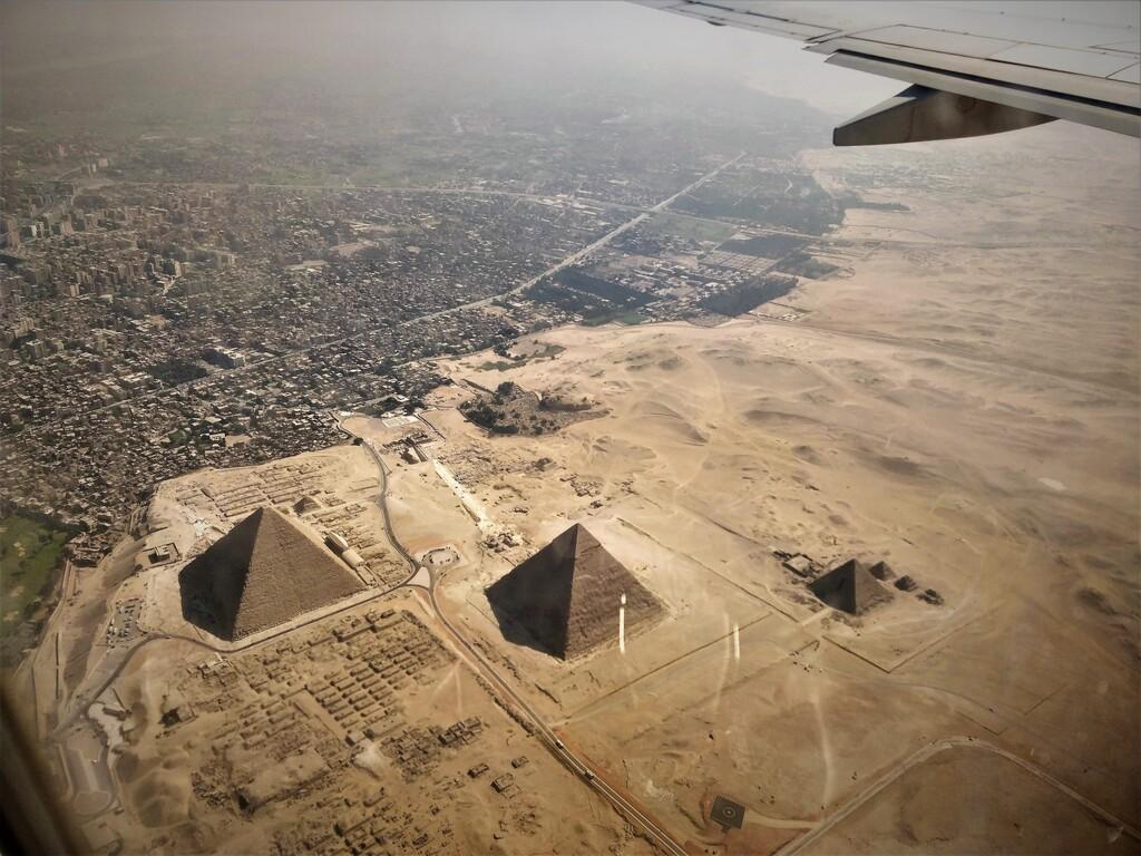 El test de embarazo más antiguo del mundo tiene 3.500 años: así es cómo los egipcios se las ingeniaban para saber si una mujer estaba encinta