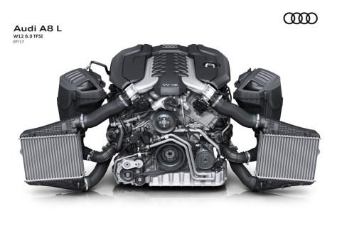 Audi A8 2017 083